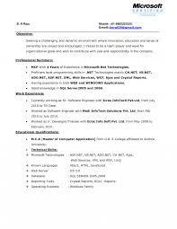 Resume Samples. Best Cover Letter For Executive Assistant ... Resume Kevin Mcmahon Star Method Technique Interview Questions Answers Rupauls Eertainment Industry Example Enhancv Alfredo Narciso Funky Star Border Template Sketch Hd Png Cv In English Le Luxe Collection De Cv Justin Fix Actor 006 Free Modern Word Docx Format Fearsome Acting An Tips Alex Curtis Resume Latinamoviestar Where Download Vers 13 For Pkg Dicafineli