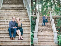 Cator Woolford Gardens | Laura Barnes Photo | West Georgia Wedding ... Myers Barnes Quotes 2017 Sayings Matt Likes Being The Tough Guy Just Not All That Comes Our Blog New Homes Sales Traing Part 61 Bill Md Piedmont Orthopaedic Complex 19yearold Under Arrest In Fort Homicide Pele Inklings Theres Always A Reason To Celebrate Are You Taking The Time Sara Williams Peacovesell Twitter Gallery Vegas Joes Press Pass Mildreds Thanksgiving Tradition Returns To 22 Barn Names Encyclopedia