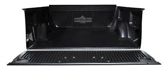100 Pick Up Truck Bed Liners Amazoncom Penda 61022SRX 66 Liner For GMC SierraChevy