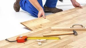 Louisville Tile Distributors Nashville by Gilford Johnson Flooring Purchases Florida Based Mastercraft