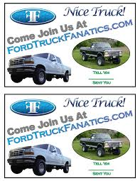 Ford Truck Fanatics - Fliers Renaultbased Ford Pampa Truck Fanatics Advertise 03 F150 42l V6 Pcv Valve With Pictures My Supercabthe Wreckand Bodywork Pictures 2019 Focus New Body And Style Features Diagram For 390 Engine Timing Marks Wiring Library To Fourm With Excursion Lift Kit For A Van Page 2 Dfw Mustangs Fliers 2011 Lifted Trucks Gmc Chev Twitter Gmcguys Report Raetopping Audi Q8 Suv Ppared 20 Launch Preview Sema 2015 Brings Six Tuned St Hatchbacks The Fast Lane Car