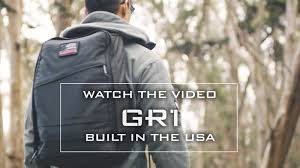 Goruck Gear Discount Code : Pizza Hut Large Pizza Coupons Campmor Coupon Codes Rebate Update Daily Youtube 14 Consolidated Theatres Coupons Promo Updates Black Friday Ads Sales And Deals 2016 Couponshy 0 Hot August 2019 Bass Pro Shop Coupon Code October 2018 Canada By Mail Free Sports Recreation Online Valpakcom Bn Jan Ipl Laser Deals Ldon Sniperspy Discount Snowboardsnet Discount Bible Caliroots Code