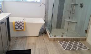 kitchen remodeling and bath remodel contractor select kitchen