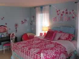 9 Year Bedroom Ideas 28 Best Images About Old Girl