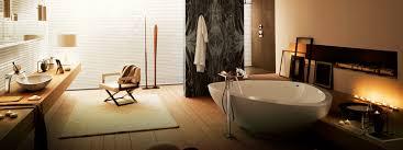 installateur 1140 wien badezimmer biomasse