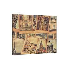 küchenrückwand glas 60x65 spritzschutz herd spüle fliesenschutz deko retro beige