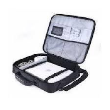 sacoche ordinateur portable 17 3 pouces prix pas cher soldes