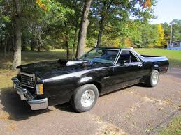 100 1978 Ford Truck For Sale Ranchero For Sale 2181454 Hemmings Motor News
