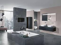 große badezimmer einrichten tipps und tricks bauredakteur de