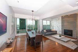 100 Yaletown Lofts For Sale 3003 1500 HORNBY Street In Vancouver Condo For