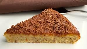 mandel ricotta torte dessert ideen lebensmittel essen