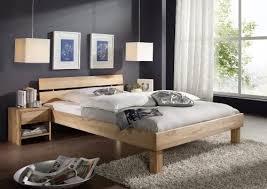sam massivholz bett 140x200 cm columbia kernbuche geteiltes kopfteil buche geölt design für ihr schlafzimmer