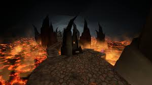 Tf2 Halloween Maps Download by Weekly Map Discussion 18 Pl Millstone Hellstone Tf2