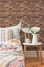 tapeten im landhaus stil fürs wohnzimmer günstig kaufen ebay