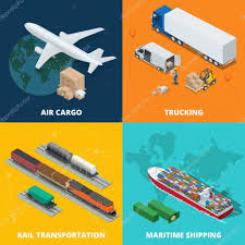 Logistic Realistic Icons Set Of Air Cargo, Trucking, Rail ... Trucking Road Freight Rail And Drayage Services Transportation Railroad Industries Wrestle With Each Other As Technology Rail Trucking Shipping In One Shot Stock Photo 85246782 Alamy Railway Truck Photos Images Isometric Logistics Icons Set Of Different Transportation Truck Trailer Transport Express Logistic Diesel Mack Train And Concept Image Nmc Centers Nebraska Powattamie County Ia Peterbilt 357 Brandt Inland Ports Boosting Cargo To Charleston Costs Train Freight Station Stage Transport