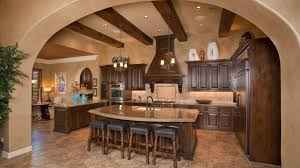 Tuscan Decor Wall Colors by Tuscan Kitchen Paint Art Of Graphics Online