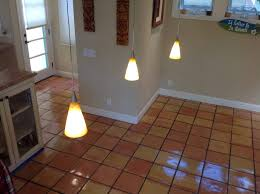tile ideas tile world locations emser tile scottsdale flooring