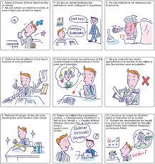 marvelous regles de savoir vivre 5 les règles du savoir vivre