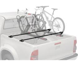 Yakima BedRock Truck Bed Rack: 4-pack [8001140] | Mountain - AMain ... 07 Crewmax Weldtogether Prack Allpro Off Road Amazoncom Access 70450 Adarac Truck Bed Rack For Dodge Ram 1500 Yakima Outdoorsman 300 Full Size Rackpair 8001137 092018 F150 Rci F150bedrack Low Profile Rtt Bed Rack 2007 And Up Tundra 24 Pickup Racks Outstanding 2016 Ta A 3rd Gen Excursion Rola 59742 Haulyourmight Removable 1600mm Austin Goad Archinect Nutzo Tech 1 Series Expedition Cars Pinterest Active Cargo System Ingrated Gear Box