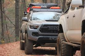 Fully-Equipped 2017 Toyota Tacoma TRD PRO – Expedition Georgia Toyota Truck Top Gear Best Of Rc Adventures Uk Toyota Hilux Killing Top Rc Edition Traxxas Trx4 Youtube Indestructible 143 Scale Model 50 Years Of The Truck Jeremy Clarkson Couldnt Kill Motoring Research 2007 Magnetic North Pole Arctic Trucks Antarctica Richard Drives The Marauder Part 12 Series 17 Episode 1 Made By Camionetas Topgear Lietuva Nusprend Kas Sukr Geriausi Automobil Delfi Auto Gears Hiluxes Image Kusaboshicom Heres To Ultimate Indestructibility Polar Challenge In A Hilux Tacoma Us Readers