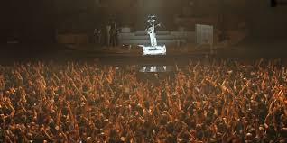 salle de concert lille lille chion de du