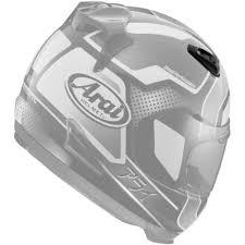 100 Defiant Truck Products Amazoncom Arai Helmets IC4 Duct Vent Set For Helmet
