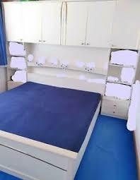 schrank überbau schlafzimmer möbel gebraucht kaufen ebay