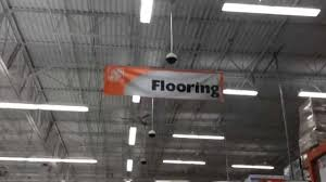 Home Depot Floor Fans by 11 Dayton Marley Industrial Ceiling Fans At Home Depot In Salem Ma