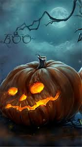 Free Halloween Ecards Scary by 85 Best Halloween Wallpapers Images On Pinterest Halloween