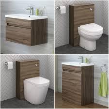 Ebay Bathroom Vanity 900 by Modern Bathroom Vanity Units Ebay