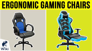 Top 10 Ergonomic Gaming Chairs Of 2019 | Video Review Find More Ak 100 Rocker Gaming Chair Redblack For Sale At Up To Best Chairs 2019 Dont Buy Before Reading This By Experts Our 10 Of Reviews For Big Men The Tall People Heavy Budget Rlgear Fniture Luxury Walmart Excellent Recliner Most Comfortable Geeks Buyers Guide Tetyche Best Gaming Chair Toms Hdware Forum Xrocker Giant Deluxe Sound Beanbag Boys Stuff