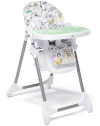 Mamas & Papas Snax Highchair Mamas And Papas Pesto Highchair Now 12 Was 12 Chair Corner Pixi High Blueberry Bo_1514466 7590 Yo Highchair Snax Adjustable Splash Mat Grey Hexagons Safari White Preciouslittleone In Fresh Premiumcelikcom Outdoor Chairs Summer Bentwood Infant Best High Chairs For Your Baby Older Kids Snug Booster Seat Navy Baby