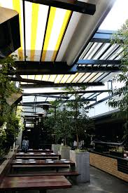 System Awning Retractable Awnings Valley Roo Systems Awning Ebay ... Solar Canopies Awning Systems Retractable Screen Porch Memphis Kits Benefits Of The Shadow Power Tra Snow Sun Alinum Deck Drainage Awnings Gallery Sunrooms Installation Service A Custom Retractable Roof System Intsalled By Melbourne Pin Issey Shade On Pinterest Miami Atlantic Franciashades Franciashades Twitter Pergola Tension Shadepro North Americas Roll Ideal And Blinds Doors By Deans