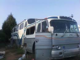 Best Old Rv For Sale Camper Van Images Cars Small The Trailer Enthusiast