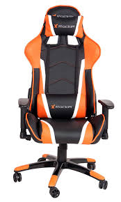 2D Agility X Rocker® PC Wired Office Chair (#5133801 | Gaming | Most ... X Rocker Gaming Chair Cadian Tire Fniture Game Luxury Best Chairs 2019 Dont Buy Before Reading This By Experts Sound Just Sit There Start Rocking Recling Pc Xbox One Xrocker 5127301 The Ign Fablesncom Page 2 Of 110 Brings You Detailed Ii Se 21 Wireless Black 51273 Wayfair Torque Audio Pedestal At John Lewis For Adults Home Decoration 5125401 Bluetooth Audi Video