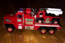 Evan And Lauren's Cool Blog: 11/3/15: Hess Fire Truck And Ladder ... 2011 Hess Colctible Toy Truck And Race Car With Sound Nascar Video Review Of The 2008 And Front 2013 Tractor 2day Ship Ebay Rare Buying Toys Pinterest Toys Values Descriptions Brown Box Specials Trucks Jackies Store Amazoncom Racer 1988 Games Mini Ajs 1986 Fire Bank 1991 Hess Toy Truck With Racer