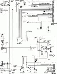 1984 Chevy Truck Wiring Diagram - Diagram Chart Gallery Image Result For 1984 Chevy Truck C10 Pinterest Chevrolet Sarasota Fl Us 90058 Miles 1345500 Vin Chevy Truck Front End Wo Hood Ck10 Information And Photos Momentcar Silverado Best Image Gallery 17 Share Download Fuse Box Auto Electrical Wiring Diagram Teamninjazme Hddumpme Chart Gallery Iamuseumorg Window Chrome Roll Bar