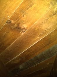 Sistering Floor Joists To Increase Span by Floor Joist Size Spacing Issues Doityourself Com Community Forums