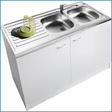 evier cuisine encastrable pas cher nouveau evier cuisine pas cher image de evier accessoires 8849