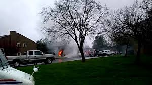 100 Pennswoods Trucks Fire At Penns Woods Apartments Harrisburg PA YouTube