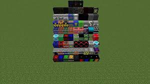 Minecraft Automatic Pumpkin Farm 1710 by Download Mod For The Too Much Tnt Mod 1 7 10 Minecraft Pinterest