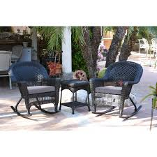 3pc Black Rocker Wicker Chair Set With Steel Blue Cushion 3pc Black Rocker Wicker Chair Set With Steel Blue Cushion Buy Stackable 2 Seater Rattan Outdoor Patio Blackgrey Bargainpluscomau Best Choice Products 4pc Garden Fniture Sofa 4piece Chairs Table Garden Fniture Set Lissabon 61 With Protective Cover Blackbrown Temani Amazonia Atlantic 2piece Bradley Synthetic Armchair Light Grey Cushions Msoon In Trendy For Ding Fabric Tasures Folding Chairrattan Chairhigh Back Product Intertional Caravan Barcelona Square Of Six
