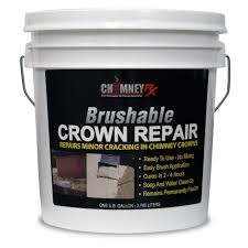 Floor Sweeping Compound Menards by Brushable Crown Repair Chimney Rx