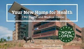 Cigna Pharmacy Services Help Desk by Health Network Colorado State University
