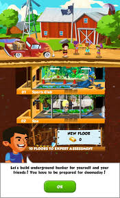 Tiny Tower Floors Pictures by 6 Games Like Tiny Tower Ranking With 6 Similar Games