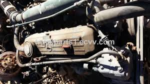 Used Mercedes Benz OM Series Engine For Sale Purchasing, Souring ... Caterpillar C18 Engine Parts For Sale Perth Australia Cat Used C13 Truck Kcb21066 Dd Diesel 3508b React Power Uneedenginescom Daf Engines 1260 Xf8595 Used 2006 Acert Truck Engine For Sale In Fl 1082 10 Best Trucks And Cars Magazine Volvo D7 Brochure Ironman3 Buy 2005 Mack E7427 Assembly 1678