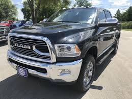 100 Ram Trucks Diesel For Sale In Franklin WI Ewald CJDR