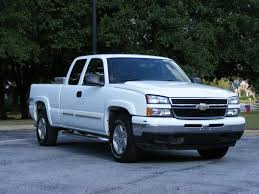 2006 Chevy Silverado Z71 EXT - The Hull Truth - Boating And Fishing ... 2006 Chevy Silverado Dump V1 For Fs17 Fs 2017 17 Mod Ls Silverado 1500 Lift Kit With Shocks Mcgaughys Parts Chevrolet Reviews And Rating Motortrend Chevy Z71 Off Road Crew Cab Pickup Truck For Sale 2500hd Denam Auto Trailer Orange County Choppers History Pictures Roadside Assistance Lt Victory Motors Of Colorado Kodiak C4500 By Monroe Equipment Side Here Comes Trouble Truckin Magazine