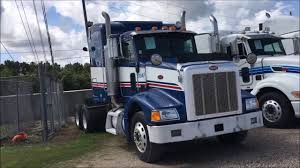 Inventory Blue Pete - YouTube Food Trucks Invade Kenosha And Theyre Not Just Pushing Ice 2013 Freightliner Cascadia Montgomery Tx 5000384174 Scadia125_truck Tractor Units Year Of Mnftr 2011 Scadia113 For Sale Texas Price 30900 Ovlanders Handbook Worldwide Route Planning Guide Car 4wd Scadia125 32900 Title Don Van Orden Equipment Locators Inc Morris Plains Fire Department Amazoncom 2015 Gmc Sierra 2500 Hd Reviews Images Specs Vehicles A Boys Dream Experiencing Gms Motorama In P Hemmings Daily