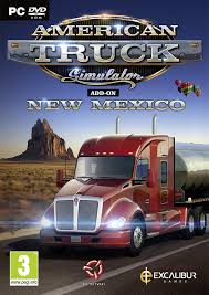 American Truck Simulator (PC DVD): Amazon.co.uk: PC & Video Games Uk Truck Simulator Amazoncouk Pc Video Games Simulated Erk Simulators American Episode 6 Buy Steam Finally Reached 1000 Miles In Euro 2 Gaming 2016 Free Download Ocean Of Profile For Ats Mod Lutris Slow Ride Quarter To Three Forums Phantom Truck Pack Review More Of The Same Great Game On